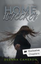Homewrecker by LyssFrom1996