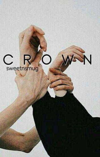 Crown  L.S
