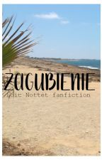 Zagubienie / Loic Nottet fanfiction by alicjaeAWx