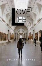 Hard Life [ON EDITED] by prienceus