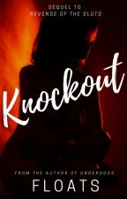 Knockout by Floats