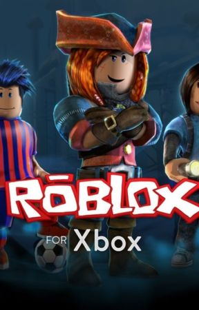 Get Unlimited Roblox Robux Generator No Human Verification - games similar to roblox for xbox 1 free robux generator link