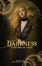 Darkness ↯ 𝐜𝐨𝐧𝐜𝐮𝐫𝐬𝐨 𝐝𝐞 𝐜𝐚𝐩𝐚𝐬 by barbieenox