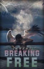 Broken passions {BxB} by cosmichildren