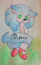 Perfect by Ficlover17