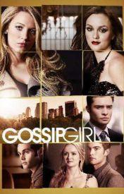 Gossip Girl best Quotes. by rubixoxo