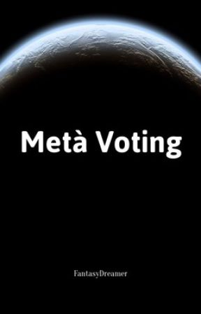 Metà Cover Voting Booth by Fantasydreamer45