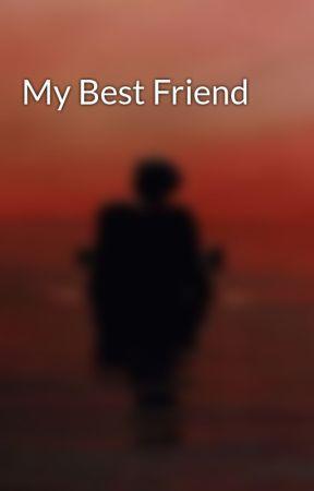 My Best Friend by lucero249