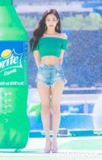 Kpop Diet Diary by -Jaee-