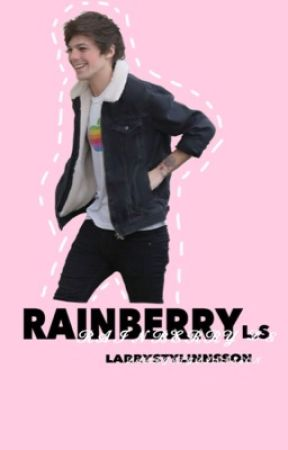rainberry l.s by larrystylinnsson