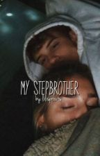my stepbrother | bughead [finished] by lilisprouts
