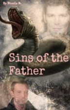 Sins of the Father by Aria_Rose