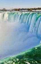 Darren Huston Canadian Travel Talkies by darrenhuston