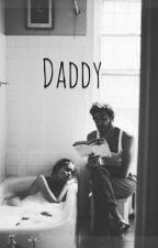 Daddy [idr] by cutety_