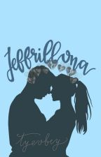 JEFFRILLONA by tyeobey