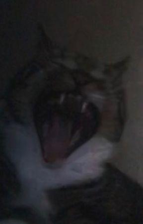 Glowing-Bellarke-The 100 by llama_beby