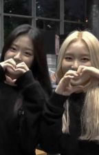 loona imagines (request closed) by itsoullie
