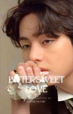 Bitter,Sweet Love by jkdaddy-