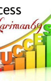 Success by randomlyamazing_