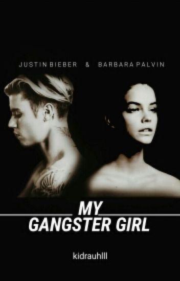 My Gangster Girl ↔ (j.m.)