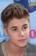 Amigos con Derecho (Justin Bieber) ~TERMINADA~ by soledaddiezperez