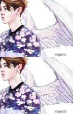 I Choose To Love You by exofanficturkey