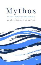 Mythos by RubenBreak