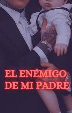 El Rey Del Amor by Jaxiea