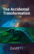 The Accidental Transformation remake by zac2811