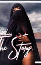 Arabian (The Story) by Issadanger