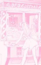𝐬𝐨𝐮𝐭𝐡𝐩𝐚𝐰 ★ 𝐚 𝐛𝐨𝐱𝐢𝐧𝐠 𝐛𝐨𝐨𝐤 by pacquiana
