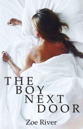 The Boy Next door (j.b)