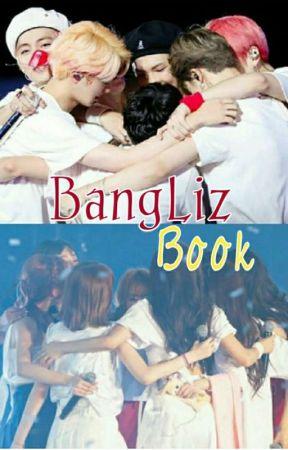 BangLyz Book by yunitayana535