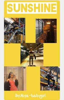 Alessio+Ayla4Ever Stories - Wattpad