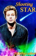 Shooting Star ✭ Lashton by HiOrHeyLashton