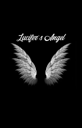 Lucifer's Angel (GA with Lucifer crossover) - Voodoo Doctor
