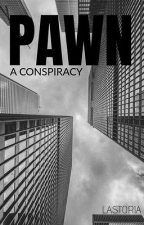 PAWN by LaStoria