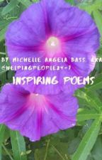 Inspiring Poems by iminlovefoever-69