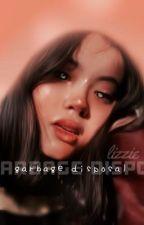 𝙂𝘼𝙍𝘽𝘼𝙂𝙀 𝘿𝙄𝙎𝙋𝙊𝙎𝘼𝙇! ☞ graphics by rentnoir
