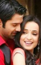arshi SS secret wife  by lovearshipuppy