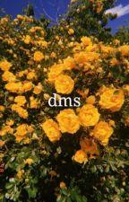 dms by reeeavocado