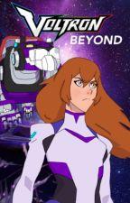 Beyond Voltron by BeyondVoltron