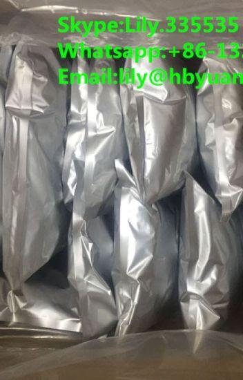 stimulants, bk-ebdp ,mdma , 4-cec,4-chloroethcathinone,4mmc