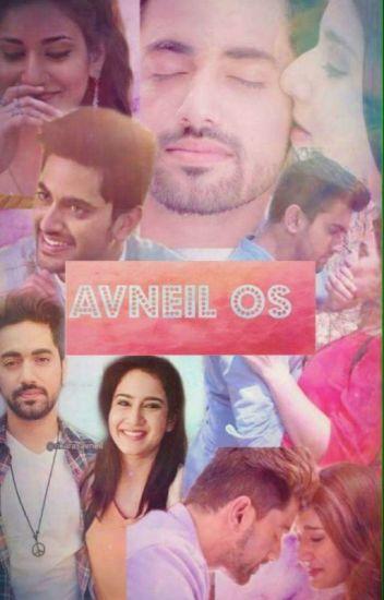 Avneil Os