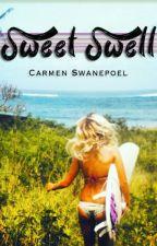 Sweet Swell by badbiitchcarmen