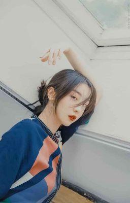 Đọc truyện when i hold you • hani&hyunsik