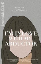 I'm Inlove with my Abductor   JenLisa FF   by JendeukieEe3eE