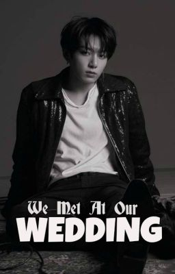 Our Life - Chapter 3 - Should I or Not? - Wattpad