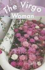 The Virgo Woman by QueenTea0825